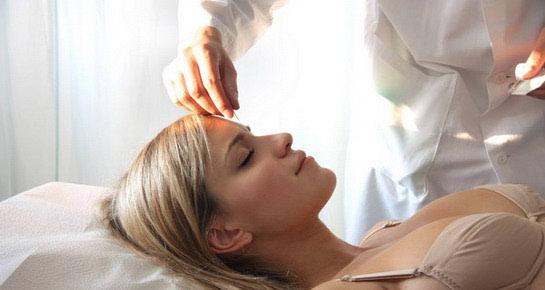 Akupunktura i homeopatija kod gripe