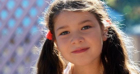 Kroz podršku obitelji djevojčica stiče samopouzdanje
