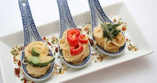Savjeti za uravnoteženu vegetarijansku prehranu