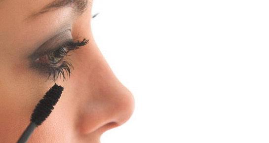 7 make-up trikova do većih očiju
