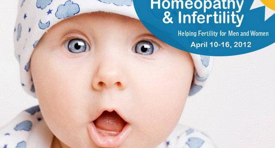 Zašto je homeopatija toliko popularna?