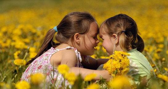 9 prirodnih lijekova za alergije