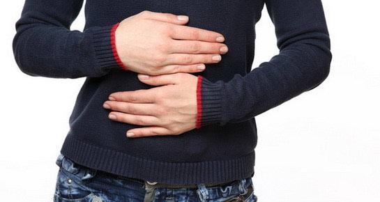 Što jesti kod uznapredovalog gastritisa?