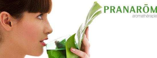 Riješite se akni uz čajevac, palmarosu i širokolisnu lavandu