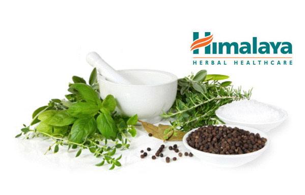Biljke u prirodi – zdravlje u meni!