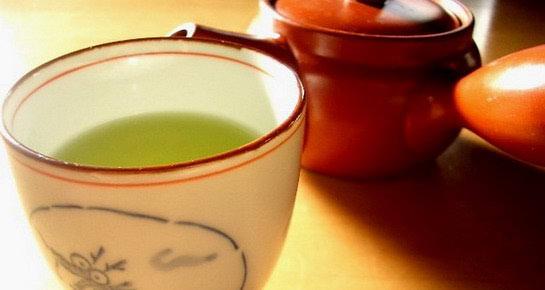 Koji je zeleni čaj najbolji za vaše zdravlje?