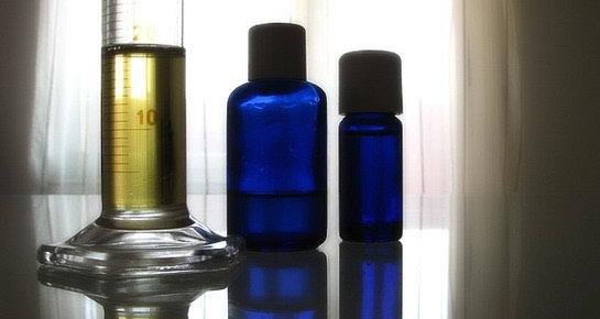 Tri eterična ulja za sigurno ljeto