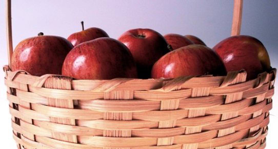 Borovnice i jabuke u borbi protiv dijabetesa