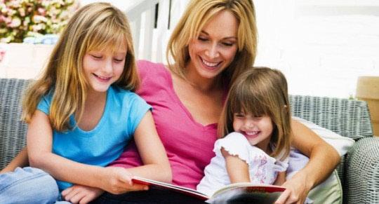 Učinite svoj dom sigurnim za djecu